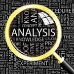الثقافة تعني القدرة على التحليل-حميد الكفائي