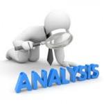 لماذا يحصل خلط الموقف بالتحليل؟