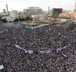 Democratic Arab world to embrace peace with Israel - Hamid Alkifaey