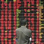 الأزمة المالية الآسيوية تتحول إلى أزمة عالمية - حميد الكفائي