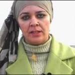 أطــوار بهـــجت: من يتحمل مسئولية مقتلها؟ حميد الكفائي