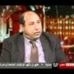 مشروع قانون منع ازدواجية الجنسية للسياسيين في العراق