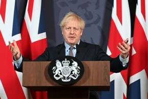 انسحاب بريطانيا من الاتحاد الأوربي: ورطة أم مكسب؟