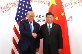 العلاقات الخارجية لخدمة مصالح الشعوب لا أيديولوجية الحاكم