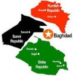 إعلان شيعة العراق: هل هو محاولة لتوظيف الطائفية سياسيا؟