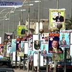 الانتخابات العراقية إذ تحطم القصور العاجية للسياسيين