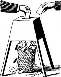 الانتخابات الإيرانية ليست مزوَّرة!