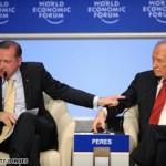 البعد الاقتصادي للعلاقات التركية الإسرائيلية - حميد الكفائي