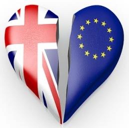 بريطانيا والاتحاد الأوروبي.. الروابط والمواقف