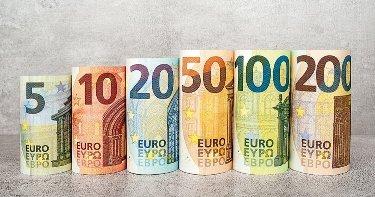 احتمالات اليورو جيدة وقوتها لن تضر الاقتصاد الأمريكي