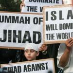 الإرهاب والتطرف إذ يجردان الفرد من حرياته المدنية-حميد الكفائي