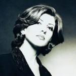 عن «الستر» و «الشرف» وظلم الفتيات- فاديا فهد