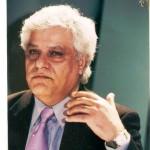 بارانويا السلطة في العراق - فالح عبد الجبار