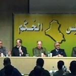 بداية واعدة في العراق لكن التحديات كبيرة