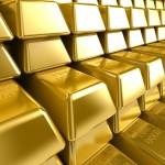 تدهور أسعار الذهب يقلص من أهميته العالمية كمقياس للقيمة ومخزون للثروة - حميد الكفائي