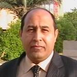 العراقيون لن يقبلوا بالاحتلال وعلى الأمريكيين ألا يرتكبوا خطأ البقاء في العراق
