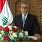 «ديموقراطية المفخخات» تقود العراق إلى المجهول