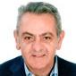 لبنان والطائفيّة و«تعميم» النموذج - حازم صاغيّة