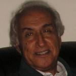 الروائي إبراهيم أحمد: الطائفية أحدثت شرخا في روح الثقافة العراقية