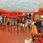 العمالة المهاجرة مقيدة في ظل العولمة - حميد الكفائي
