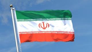 قادة إيران وتقسيم البلدان