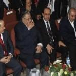 هل يقي المؤتمر الوطني العراقيين خصومات ساستهم؟