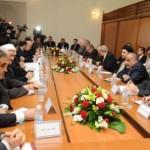 هل يقود التشتت السياسي العراقي إلى نشوء تيارات جديدة؟