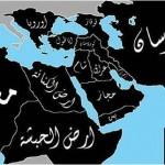 وسائل الإعلام الغربية تُنصّّب «داعش» دولة إسلامية!