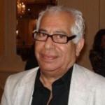 انطباع عن انطباع: الفنان قاسم حول وقراءة في الحرة عراق - رعد كريم