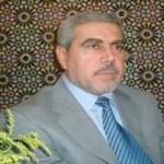 سياسيو العراق يلعنون المحاصصة رسمياً ويتمسكون بها فعلياً
