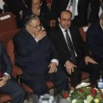 اتفاق وافتراق القوى السياسيّة على الدور الأميركي في العراق