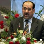 حكومة المالكي الثانية ضعيفة وغير مؤهلة لقيادة العراق