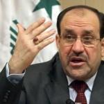 نوري المالكي وبشار الأسد: ماذا عدا مما بدا؟