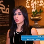 حميد الكفائي: تثقيف المرأة أولى خطوات التطور والسعادة - سجا العبدلي
