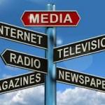 الإعلام لا يصنع القادة بل يكشف قدراتهم-حميد الكفائي