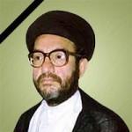 في ذكرى اغتيال السيد مهدي الحكيم