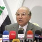 تسييس المؤسسات العراقية سيقود إلى أزمة تنذر بتفتيت الدولة