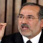 إعلان شيعة العراق: هل هو محاولة لتوظيف الطائفية لأغراض سياسية؟