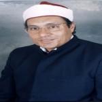 الحجاب ليس فريضة إسلامية- الشيخ الدكتور مصطفى راشد استاذ الشريعة في جامعة الازهر