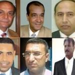 مثقفون: يجب ان يبتعد القضاء في العراق عن الضغوطات السياسية