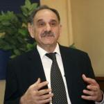 البعد الطائفي لاستبعاد المرشحين في الانتخابات العراقية - حميد الكفائي