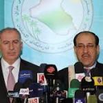 النظام العراق الانتخابي: ماذا عن غير المُنتَخَبين؟-حميد الكفائي