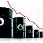 تدني أسعار النفط أضرّ بـ «تنظيم الدولة» أيضاً؟