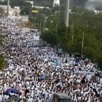 ما أكثر الحُجّاج في دولة «الحجّي» - حميد الكفائي