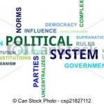 مشكلات العراق ستتفاقم إن لم يتغير النظام السياسي