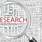 مجتمعاتنا تحاج أبحاثا رصينة لا بطولاتٍ متخيّلة