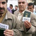 عودة الكفاءات المهاجرة مقياس نجاح الحكومة - حميد الكفائي
