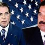 العراقيون قبل التونسيين والمصريين انتفضوا ضد الديكتاتورية - حميد الكفائي