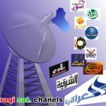 الديموقراطية العراقية والإعلام - حميد الكفائي