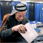 الانتخابات العراقية: تشرذم أم إعادة هيكلة؟ حميد الكفائي